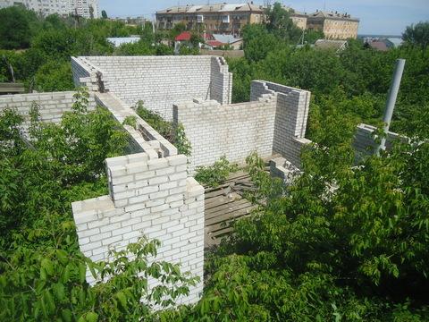 Продажа участка, Волгоград, Балакирева пер. - Фото 4