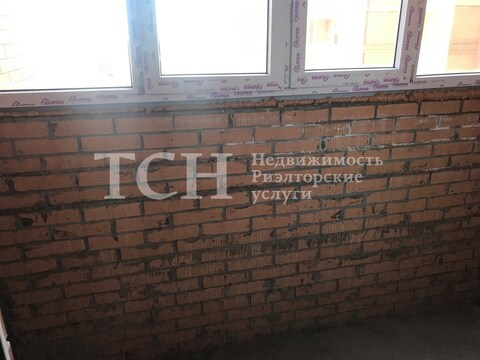 2-комн. квартира, Щелково, ул 8 Марта, 29 - Фото 5