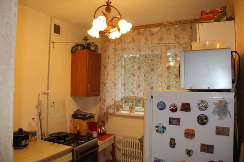 Продам комнату в 3-х комнатной квартире по ул. Бульвар 800-лет Коломны - Фото 3