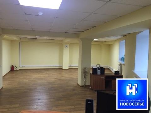 Офис по адресу Маяковского 49 - Фото 5