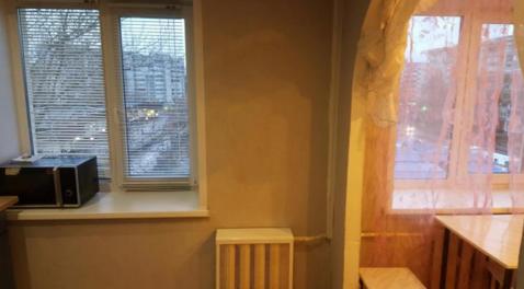 Сдам 4х комнатную квартиру от собственника, только (!) русской . - Фото 1