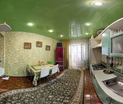 Продажа квартиры, Астрахань, Ул. Адмирала Нахимова - Фото 4
