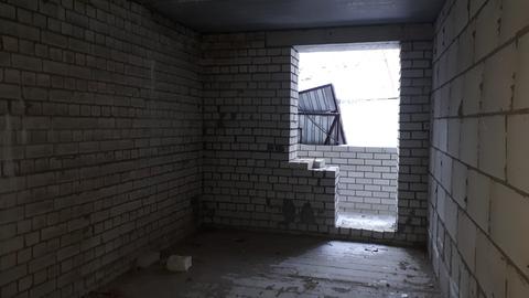 1 комн.квартира ЖК Рядом/ Лопатина гора - Фото 4