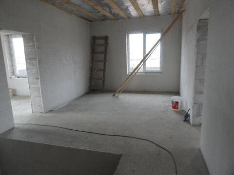 Продается дом 225 кв.м, участок 12 сот. , Новорижское ш, 39 км. от . - Фото 5