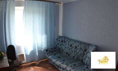 Продается 3 комн. + 2 комнаты, квартира г. Жуковский, ул. Гудкова, д. - Фото 3
