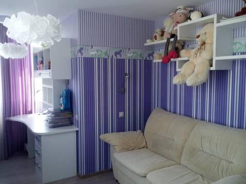 Продажа квартиры, Сочи, Ул. Крымская - Фото 4