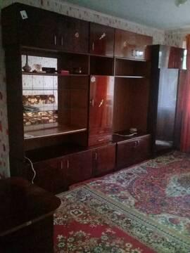 Сдаётся 2-комнатная квартира на Балакирева - Фото 3