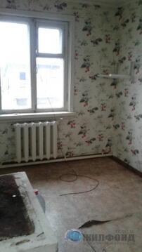 Продажа дома, Тубинский, Усть-Илимский район, Ул. Радищева - Фото 2
