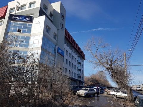 Аренда офиса, Челябинск, Свердловский пр-кт. - Фото 1