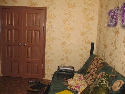 Квартира в Калуге - Фото 4