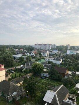 Продажа квартиры, Брянск, Ул. Краснофлотская - Фото 3