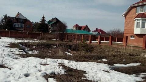 Продажа участка, Ягодное, Ставропольский район, Восточный пер-к - Фото 2