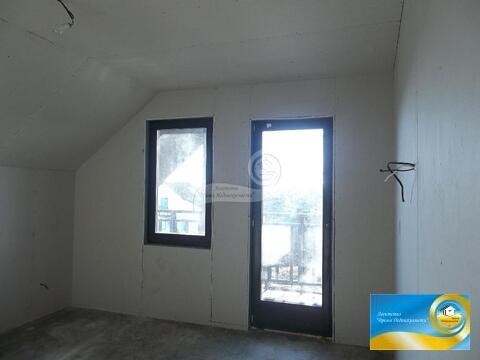 Продается дом, площадь строения: 170.00 кв.м, площадь участка: 9.25 . - Фото 5