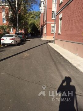 Продажа квартиры, Тула, Ул. Октябрьская - Фото 2
