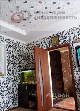Продажа квартиры, Ставрополь, Ул. Войтика - Фото 1