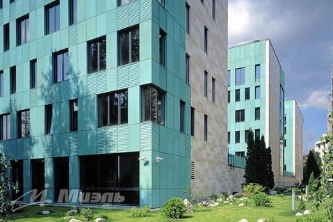 Продажа квартиры, м. Кропоткинская, Бутиковский пер. - Фото 3
