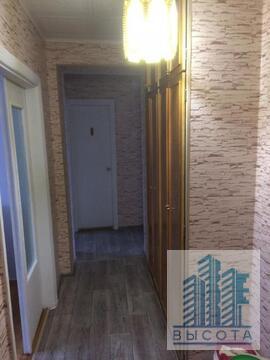 Аренда квартиры, Екатеринбург, Сухой пер. - Фото 3