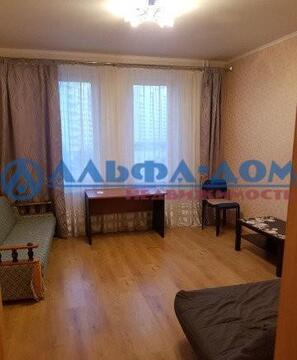 Сдам квартиру в г.Подольск, Аннино, Юбилейная улица - Фото 2