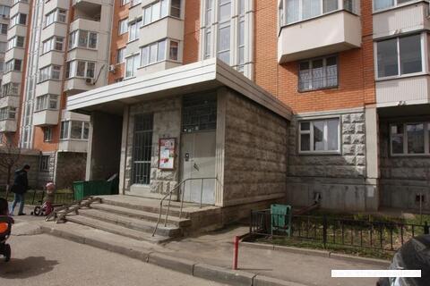Продается квартира, Красногорск г, 81м2 - Фото 2