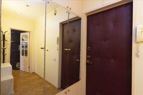 Хорошая однокомная увартира В коньково около парка по адекватной цене. - Фото 5
