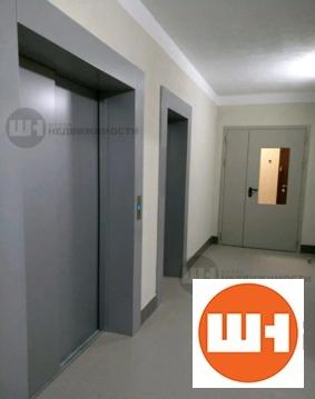 Продается 1-к Квартира ул. Петровский бульвар - Фото 3
