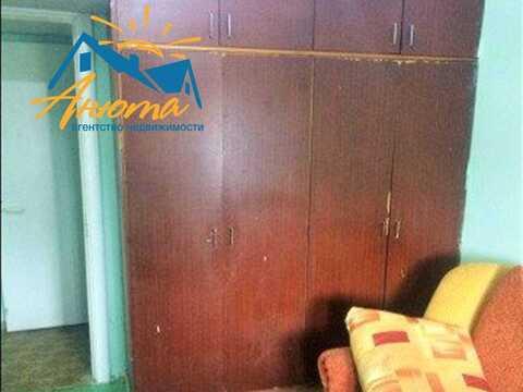 Аренда 2 комнатной квартиры в городе Обнинск Маркса 110 - Фото 2