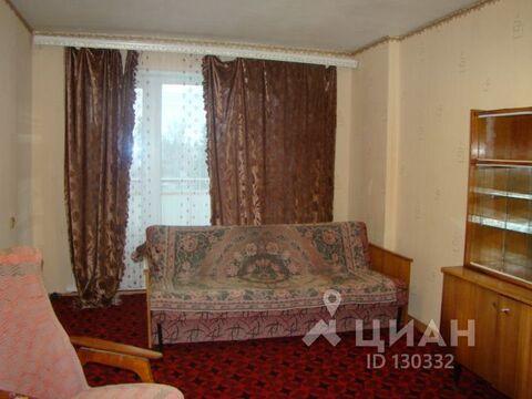 2 комнатная квартира пос. Кожино д. 1 - Фото 2