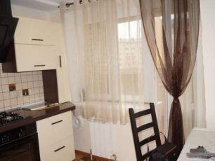 Сдается 1-ком квартира в хорошем состоянии Псков, Звёздная, 11 - Фото 3