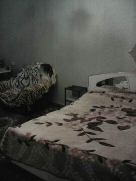 Аренда квартиры, Минеральные Воды, Красногвардейская ул. - Фото 1