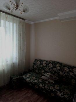 Аренда квартиры, Чебоксары, Ул. Цивильская - Фото 2