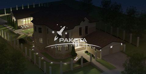 Продажа дома, Ижевск, Ул. Клеверная - Фото 5