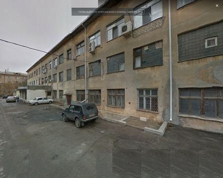 Коммерческая недвижимость, ул. Гроссмана, д.6 - Фото 2