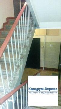 Продается 3-х комнатная квартира в Сокольниках, ул.Короленко 1к1 - Фото 5