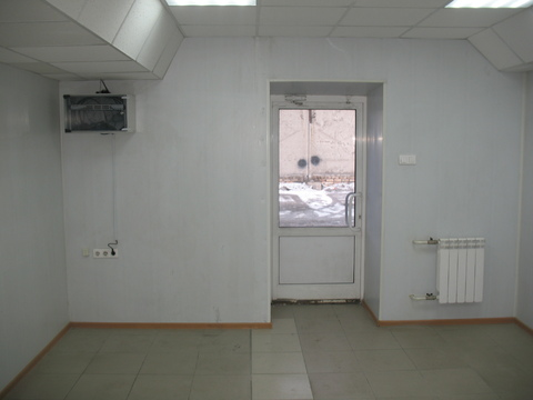 Сдаётся офис - Фото 3