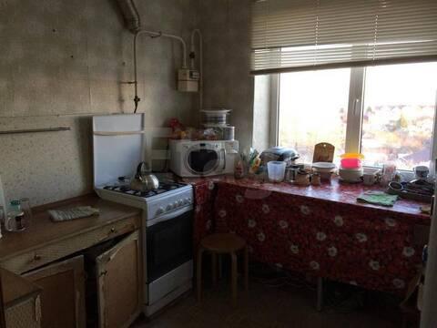Продам 2-комн. кв. 52.8 кв.м. Аксай, Коминтерна - Фото 4