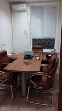 Сдается офис 53 кв. м - Фото 3