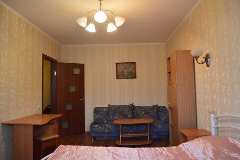 Квартира в районе ж/д вокзала - Фото 4