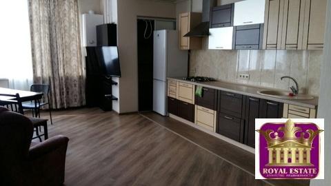 Аренда квартиры, Симферополь, Ул. Балаклавская - Фото 2