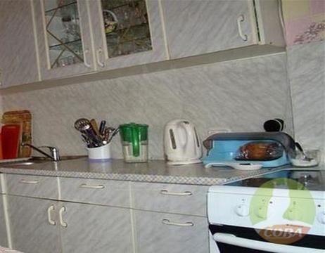 Продажа квартиры, Тюмень, Ул. Магаданская - Фото 4