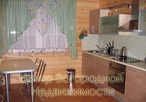 Дом, Дмитровское ш, 40 км от МКАД, Сазонки, окп. Огороженное и . - Фото 2