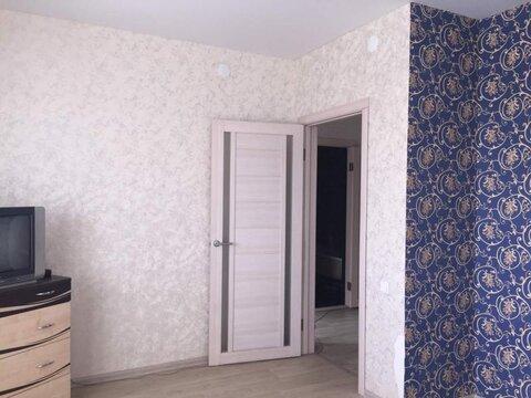 Продажа квартиры, Чита, Царский мкр - Фото 1