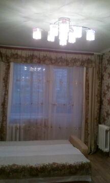 Посуточно квартира в Сипайлово - Фото 4