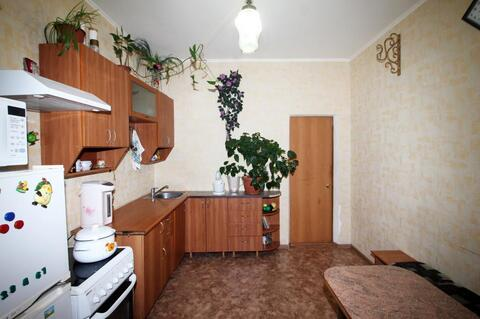 Двухкомнатная квартира в новом доме - Фото 5