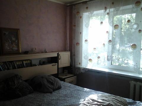 Квартира в центре Энгельса! - Фото 1