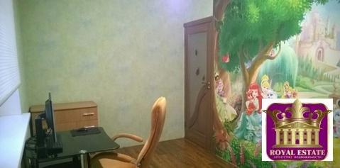 Сдается в аренду дом Респ Крым, Симферопольский р-н, село Дубки, ул . - Фото 2
