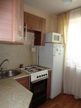 Двухкомнатная квартира: г.Липецк, Космонавтов улица, 39/4 - Фото 2