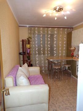 Продается однокомнатная квартира в Энгельсе, Маяковского 48 - Фото 4