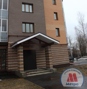 Коммерческая недвижимость, ул. Вишняки, д.9/1 - Фото 1