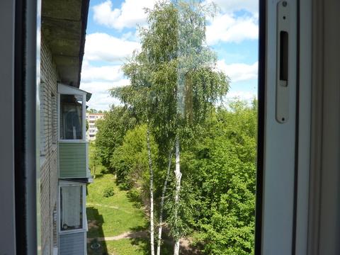 Продается 2-квартира 44 кв.м на 5/5 кирпичного дома по ул.Терешковой - Фото 5