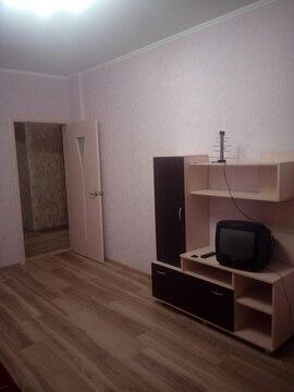 Сдам 1к. квартиру - Фото 3